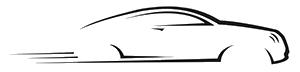 AutogazKraśnik